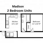 Madison Premium
