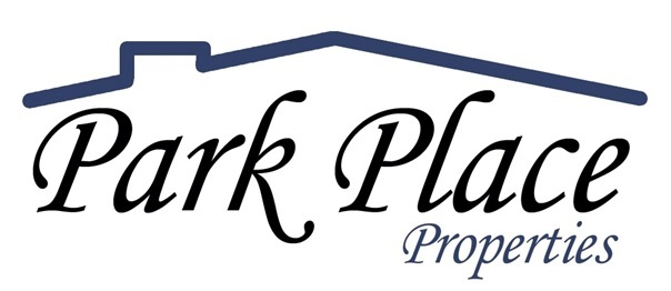 Park Place Properties