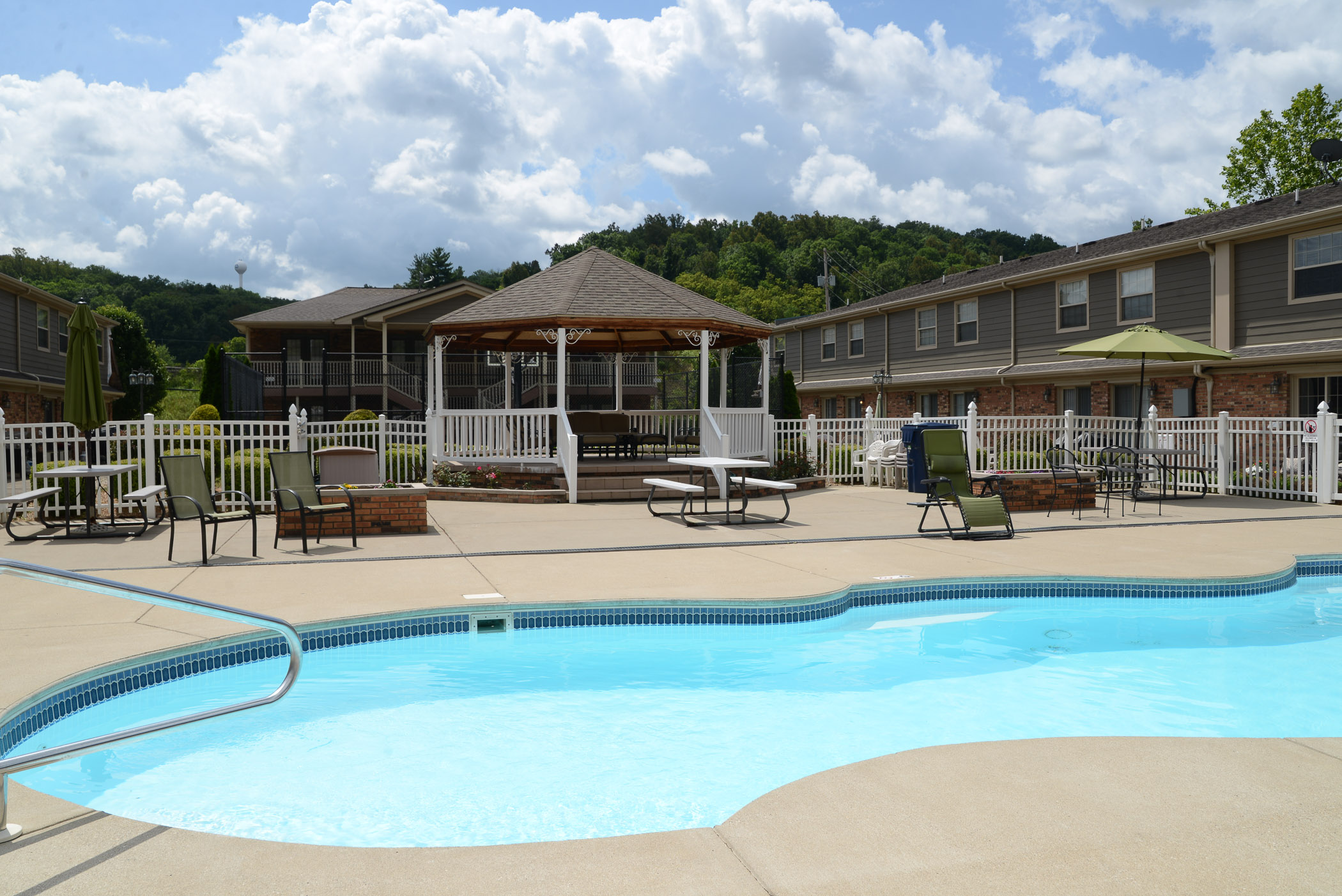 Spring Place Apartments Pay Rent